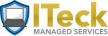 ITeck Managed Services