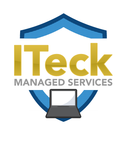 ITeck Managed Services provides IT support for the Texas Panhandle